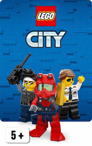 lego-city