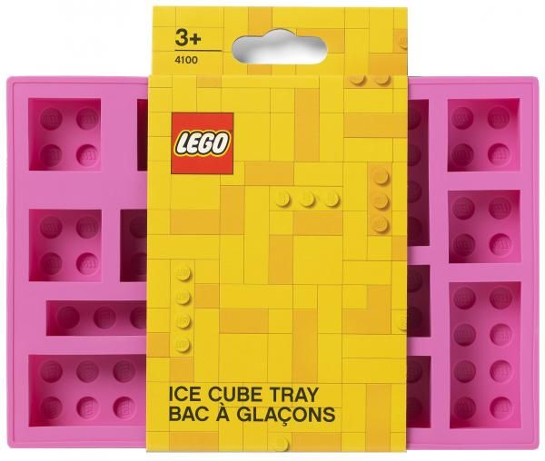 ijsblokjesmaker-lego-roze